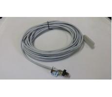 Удлинитель USB 10 м. для модема фото 8