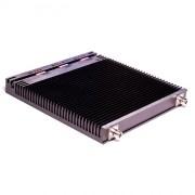 Репитер GSM900/1800/3G Baltic Signal BS-GSM/DCS/3G-75 (75 дБ, 200 мВт)