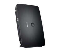 Роутер 3G-WiFi Huawei B683 фото 1