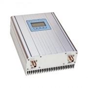Репитер 4G Picocell 2500 SXA LCD (70 дБ, 100 мВт)