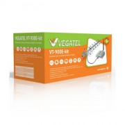 Комплект Vegatel VT-900E-kit для усиления GSM 900 (до 150 м2) BOX