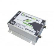 Модем 3G/4G Тандем 4G (Tandem-4G)