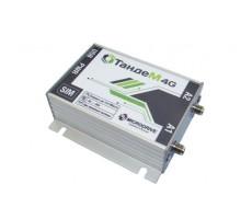 Модем 3G/4G Тандем 4G (Tandem-4G) фото 1
