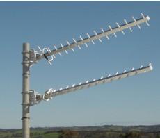 Модем 3G/4G Тандем 4G (Tandem-4G) фото 7