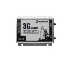 Модем 3G Тандем 3G (Tandem-3G) фото 6
