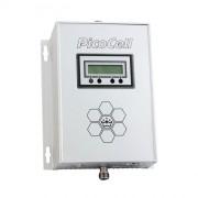 Репитер GSM Picocell E900 SXA (70 дБ, 100 мВт)