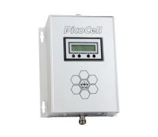 Репитер GSM Picocell E900 SXA (70 дБ, 100 мВт) фото 1