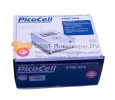 Репитер GSM Picocell E900 SXA (70 дБ, 100 мВт) фото 6