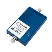 Репитер GSM Baltic Signal BS-GSM-60 (60 дБ, 10 мВт)