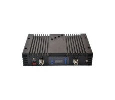 Репитер 3G Baltic Signal BS-3G-80 (80 дБ, 500 мВт) фото 5