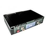 Репитер 3G Baltic Signal BS-3G-80 (80 дБ, 500 мВт)