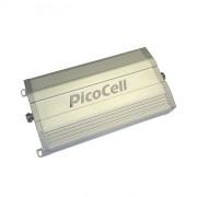 Репитер GSM Picocell E900/1800 SXB+ (65 дБ, 50 мВт)