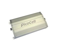 Репитер GSM Picocell E900/1800 SXB+ (65 дБ, 50 мВт) фото 1