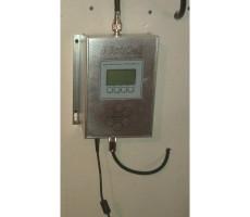 Репитер GSM Picocell E900 SXL (80 дБ, 320 мВт) фото 8