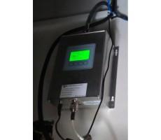 Репитер GSM Picocell E900 SXL (80 дБ, 320 мВт) фото 9