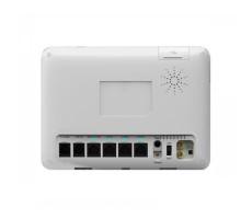 Роутер 3G/4G-WiFi ZTE MF28D фото 3