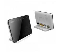 Роутер 3G/4G-WiFi ZTE MF28D фото 6