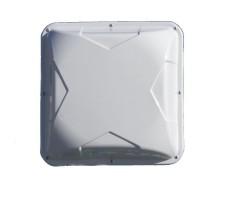 Комплект Picocell 800/2500 SX17 для усиления LTE/4G (до 150 м2) фото 4