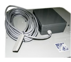 Антенна OMEGA 3G/4G MIMO USB BOX (Панельная, 2 x 16-18 дБ, USB 10 м., 2xTS9) фото 10