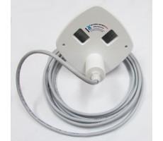 Облучатель 3G AX-2000 OFFSET BOX с USB-кабелем 10 м. фото 2
