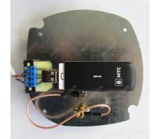 Облучатель 3G AX-2000 OFFSET BOX с USB-кабелем 10 м. фото 4