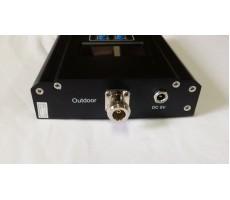 Репитер 4G PicoCell 2500 SX17 (65 дБ, 50 мВт) фото 5