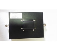 Репитер 4G PicoCell 2500 SX17 (65 дБ, 50 мВт) фото 7