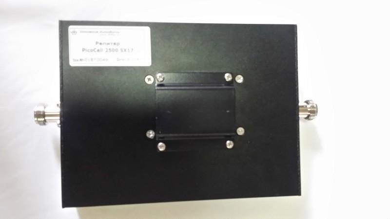 NanoStation Loco M2 Ubiquiti Купить Всепогодная точка