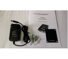 Репитер 4G PicoCell 2500 SX17 (65 дБ, 50 мВт) фото 8