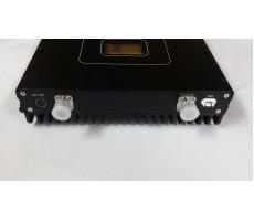 Репитер GSM+3G+4G PicoCell 5SX23 PRO (75 дБ, 200 мВт) фото 4