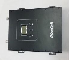 Репитер GSM+3G+4G PicoCell 5SX23 PRO (75 дБ, 200 мВт) фото 6