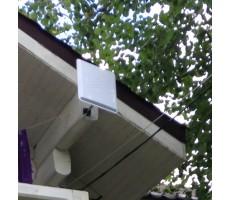 Антенна OMEGA 3G/4G (Панельная, 18-20 дБ) фото 2
