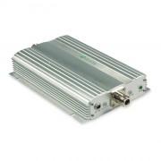 Бустер VEGATEL VTL20-900E/1800 (20 дБ, 100 мВт)