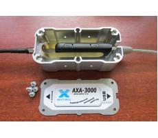 Адаптер для USB-модема 3G/4G универсальный бесконтактный AXA-3000 SMA-female фото 3