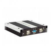 Бустер VEGATEL VTL33-3G (35 дБ, 2000 мВт)