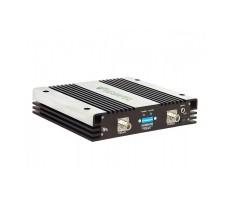 Бустер VEGATEL VTL33-3G (35 дБ, 2000 мВт) фото 1