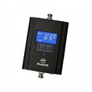 Репитер 4G/LTE PicoCell 800/2500 SX17 (65 дБ, 50 мВт)