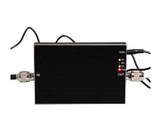 Репитер GSM+3G MediaWave MWD-EGW-B20 (65 дБ, 50 мВт) фото 2