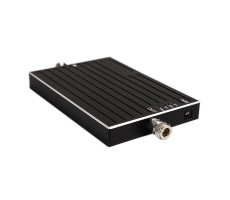 Репитер GSM+3G MediaWave MWD-EGW-B20 (65 дБ, 50 мВт) фото 4