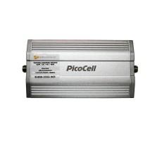 Репитер GSM+3G Picocell E900/2000 SXB PRO (65 дБ, 50 мВт) фото 6