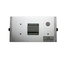Репитер GSM+3G Picocell E900/2000 SXB PRO (65 дБ, 50 мВт) фото 5
