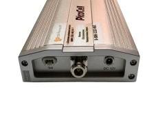 Репитер GSM+3G Picocell E900/2000 SXB PRO (65 дБ, 50 мВт) фото 4