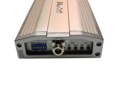 Репитер GSM+3G Picocell E900/2000 SXB PRO (65 дБ, 50 мВт) фото 3