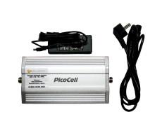 Репитер GSM+3G Picocell E900/2000 SXB PRO (65 дБ, 50 мВт) фото 2