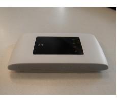 Роутер 3G/4G-WiFi ZTE MF920 (MR150-5) фото 3