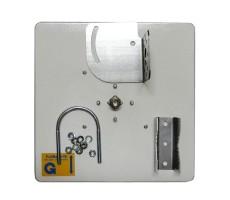 Антенна 3G/4G Gellan FullBand-15 (Панельная, 15 дБ) фото 7