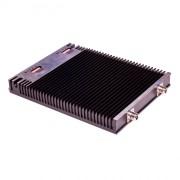 Репитер GSM+3G Baltic Signal BS-GSM/3G-75 (75 дБ, 200 мВт)