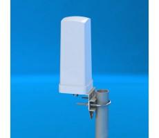 Антенна GSM/3G/4G Nitsa-7 (Всенаправленная, 3 дБ) фото 2