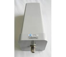 Антенна GSM/3G/4G Nitsa-7 (Всенаправленная, 3 дБ) фото 7