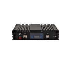 Репитер GSM+3G MediaWave MWD-EGW-BM23 (70 дБ, 200 мВт) фото 1